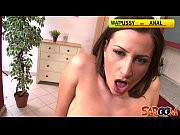 Picture Horny Mom Sensual Jane on Saboom