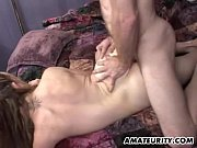 Picture Amateur girlfriend threesome with facial cum...
