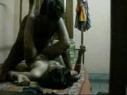 indian rural girl fucking her uncle (5)