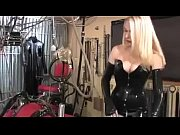 *milking machine and electrics - xhamster videos #2417451.
