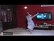 BAND KAMRAY MEIN - MAHNOOR MUJRA (GLAMOUR QUEEN) -PAKISTANI MUJRA DANCE 2014, narges xxx Video Screenshot Preview