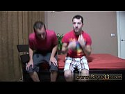 Video porno emo gay teens Today, however, Colin is going to do