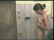 Mom and dad xxx video
