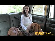 fake taxi hot minx returns for rough anal.