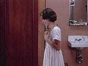 Alyssa Milano - Embrace of the Vampire 2013 - CelebVideos.com