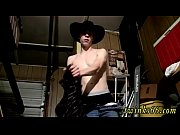 Gay pride san francisco Pissing And Cumming In The Garage