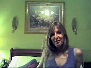 Mature webcam 0348: free ...