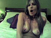 mature webcam 0348: free milf porn video 63.