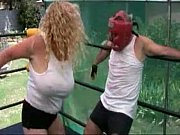 watch bloody female wrestling matches -.