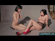 Lesbo Girls (andy &amp_ asphyxia) Make Hard Sex With Punish Scene mov-12