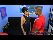 vary young gay male sex alexsander.