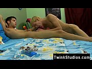 Young cute gay boys movietures Chris Jett needs a bit of sugar to get