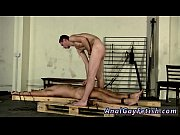 Picture Gay twink bondage tgp Made To Suck His First Cock