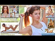 FTV Girls First Time Video Girls masturbating from www.FTVAmateur.com 16