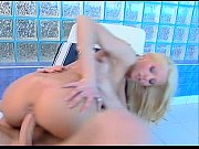 metro pussy in pink scene 1 extract 2