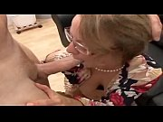 German anal fist blowjob slut mom milf