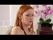 Mommy's Girl - Alex Tanner, Kendra James, hot ghirl porn Video Screenshot Preview
