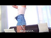 hd - castingcouch-x cute blonde cosima knight can&#039_t.