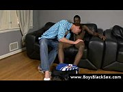 Black Gay Boys Deep Ass Fuck - BlacksOnBoys 15