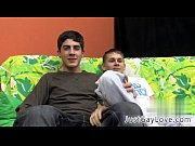 Free gay porn movies double penis men Seth can&#039_t wait to get Rad&#039_s