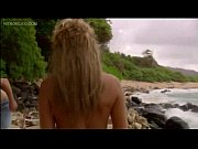 Tonya Cooley lost in paradise view on xvideos.com tube online.