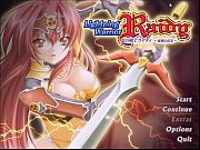 let&#039_s play lightning warrior raidy part.