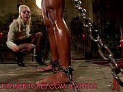 Dominated and Fucked by a Mistress view on xvideos.com tube online.