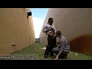 Free gay porn movie gallery black people on white people Hey there
