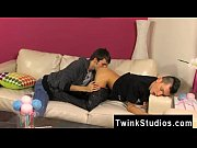 Twink movie of Colby London has a penis fetish and he&#039_s not afraid to