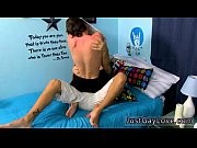 Sex free video gay twink emo Both boys are hungry for salami in this