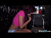 Glory Hole Cock Suck 09