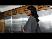 Picture PussySpace Video beautiful black milf fucks...