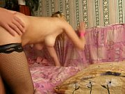 amateur porn of dirty russian slut