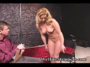 Holly Shows She&#039_s Fuckable