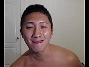 webcam miễn ph&iacute_ - sexybtm963 30 male _#272__agrave_i loan.flv