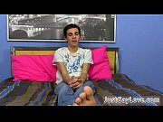 Porno young boy tuber Conner Bradley&#039_s a stunning youthfull dude of