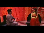 youtube.com.mahima chaudhary saree slips.flv - youtube
