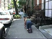 Dolly Dog Slave., www com sex dog ladej Video Screenshot Preview