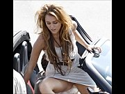 Miley Cyrus video compilado sus fotos hot