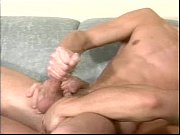 Gay Falcon Marcus Irons.MPEG