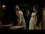 Spanking Punishment for Maid From The movie Das Goldene Uter view on xvideos.com tube online.