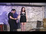 Bdsm kreuz private amateur pornos
