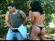 Gentlemens Bi - Bi Bi Brazil - Full movie
