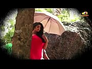 Priyamani shoots for CCL calendar