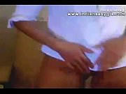 bangalore indian hot babe expose live sex webcam.