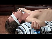 horny twink luca list loves a good handjob.