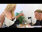 blonde victoria summers ride cock in.