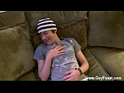 Swim gay sex movies Austin Tyler was in the mood to be bond and