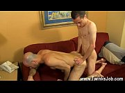 Naked guys Phillip Ashton feels badly taking a enormous peak for a