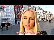 Privatamateure – Top Videos März 2014